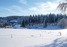 muehlleithenwinter1